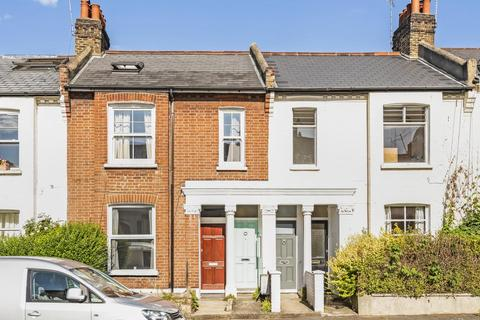 3 bedroom flat for sale - Wingford Road, Brixton