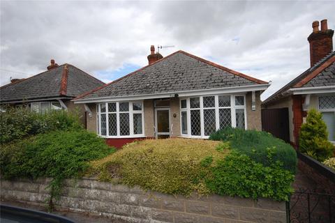3 bedroom detached house for sale - Queen Mary Road, Salisbury, Wiltshire, SP2