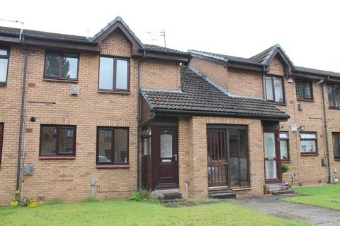 1 bedroom flat to rent - Anchor Avenue, Paisley, PA1 1LD