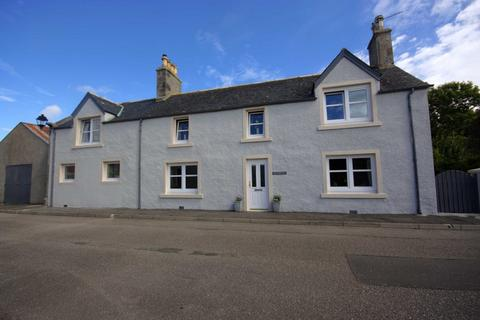 5 bedroom detached house for sale - Heatherlea, Sutherland Street, Helmsdale, KW8 6JE