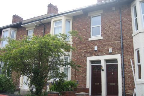 5 bedroom maisonette to rent - Stratford Grove West, Sandyford NE6