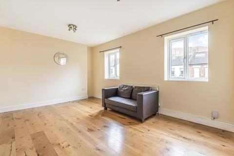 1 bedroom flat to rent - Endsleigh Road London W13