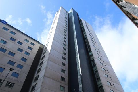1 bedroom apartment for sale - Old Hall Street, Liverpool, L3