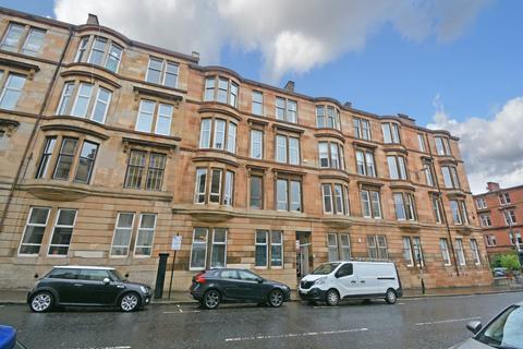 2 bedroom flat for sale - 0/1 49 Park Road, Woodlands, G4 9JD