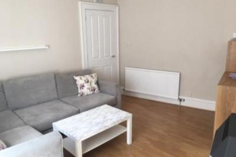 1 bedroom flat to rent - 32d Baker Street, Aberdeen, AB25 1XH