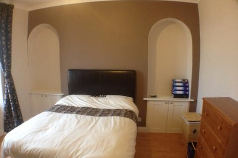 1 bedroom flat to rent - Powis Place, City Centre, Aberdeen, AB25 3TS