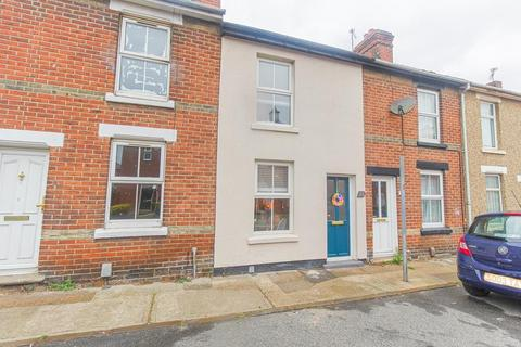2 bedroom terraced house for sale - Port Lane, Colchester, Essex, CO1