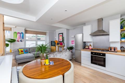 2 bedroom maisonette for sale - Rugby Place, Brighton, East Sussex, BN2