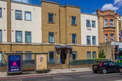 2 bedroom apartment for sale - Aspire Building, London