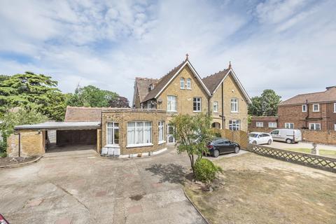 1 bedroom flat for sale - Eardley Road Belvedere DA17