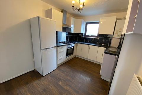 3 bedroom end of terrace house to rent - Biggleswade  SG18