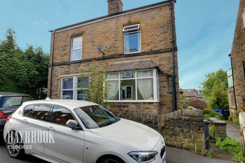 3 bedroom semi-detached house for sale - Duncombe Street, Sheffield