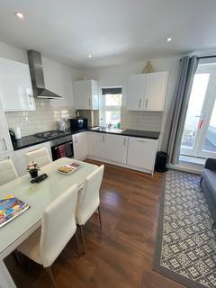 1 bedroom flat to rent - 42 Homer Street, W1H