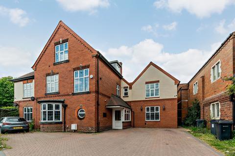 6 bedroom detached house for sale - Golden Hillock Road West Midlands B11