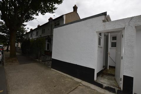 Office to rent - Dore Avenue, Manor Park, London E12