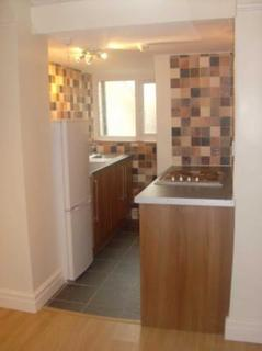 1 bedroom flat to rent - Woodville Road, Cardiff