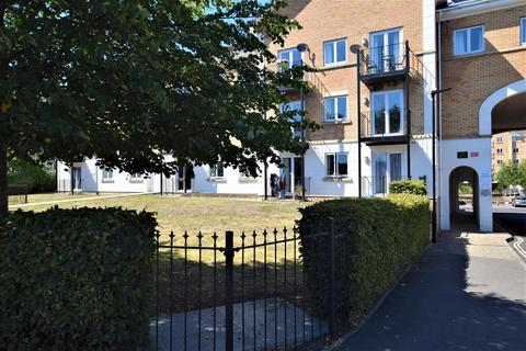 2 bedroom flat for sale - The Dell, Southampton, SO15 2PF