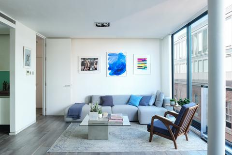 1 bedroom apartment for sale - The Jam Factory, Green Walk, London SE1