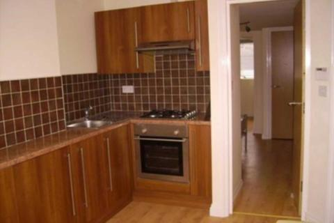 1 bedroom flat to rent - Moy Road, Cardiff