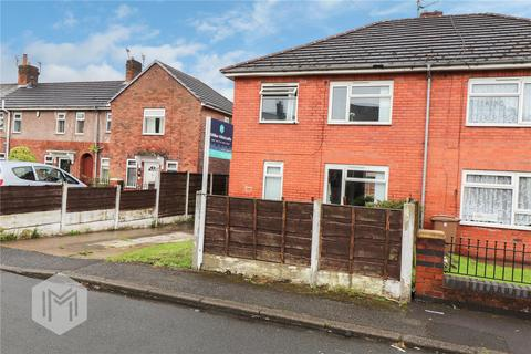 3 bedroom semi-detached house for sale - The Square, Swinton, Manchester, Greater Manchester, M27