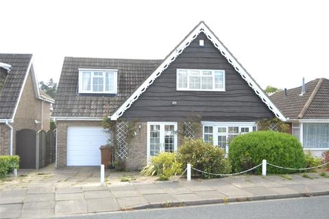 3 bedroom detached house to rent - Itterby Crescent, Cleethorpes, NE Lincolnshire, DN35