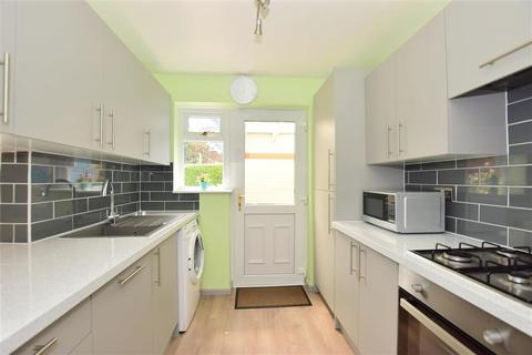 3 bedroom end of terrace house for sale - Baron Close, Gillingham, Kent