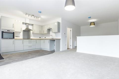 1 bedroom property to rent - Beenham Terrace, Grange Lane, Reading, Berkshire, RG7