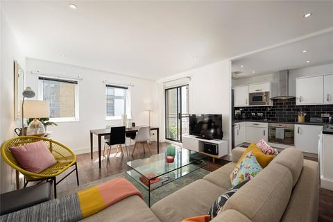 1 bedroom apartment for sale - Horseferry Road, E14