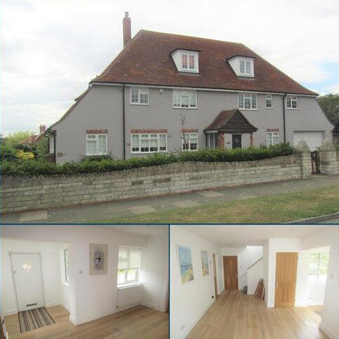 7 bedroom detached house to rent - Second Avenue, Frinton-on-Sea CO13