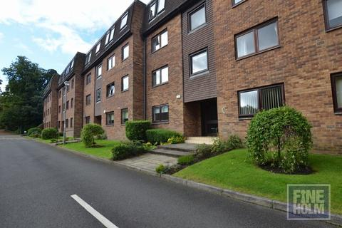 1 bedroom flat to rent - Killermont View, Dawsholm, GLASGOW, Lanarkshire, G20