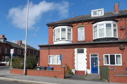 1 bedroom flat to rent - Caunce Street, BLACKPOOL, FY1 3ND
