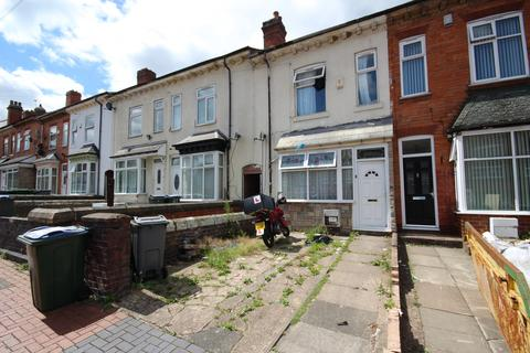 3 bedroom terraced house for sale -  Durban Road,  Smethwick, B66