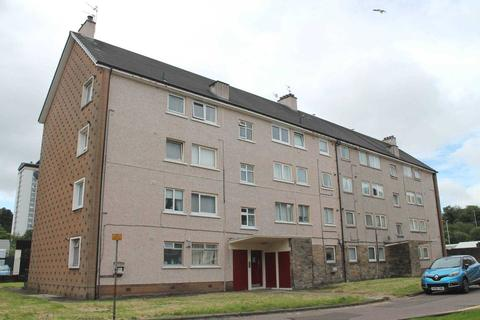 2 bedroom flat to rent - Sir Michael Place, Paisley, PA1 2HR