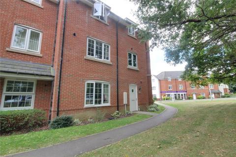2 bedroom maisonette for sale - Clover Rise, Woodley, Reading, Berkshire, RG5
