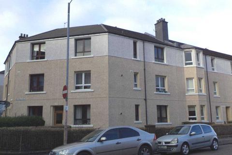 2 bedroom flat to rent - Hickman Street, Glasgow