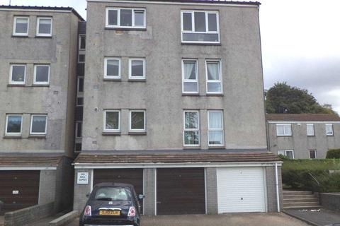 1 bedroom flat to rent - High Parksail, Erskine