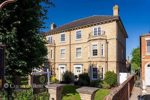 5 bedroom semi-detached house for sale - Beverley Road, Lexden