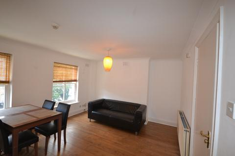 1 bedroom flat to rent - Rhyl Street, London, NW5