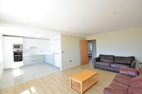 2 bedroom flat for sale - Western Road, City Centre, Brighton, BN1 2AJ