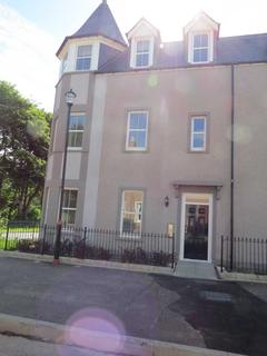 2 bedroom flat to rent - Blench Drive, Ellon, Aberdeenshire, AB41 9JG