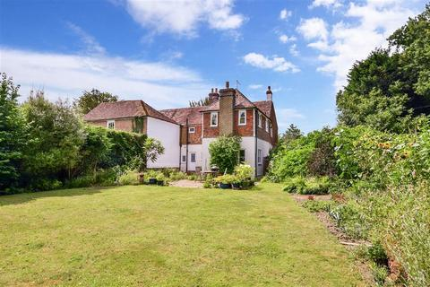 4 bedroom character property for sale - Hastings Road, Hawkhurst, Cranbrook, Kent