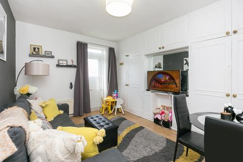 1 bedroom flat to rent - London N22