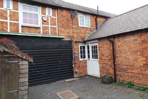 3 bedroom property to rent - Grove End, , Grantham, NG31 6TL