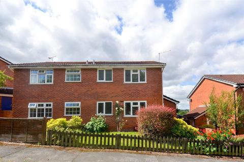 1 bedroom end of terrace house for sale - Willmore Grove, Birmingham, West Midlands, B38
