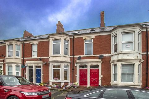 2 bedroom apartment for sale - Newlands Road, Newcastle Upon Tyne
