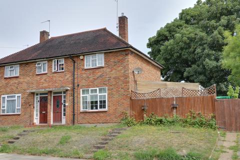 3 bedroom semi-detached house - Mickleham Road, Orpington, Kent, BR5