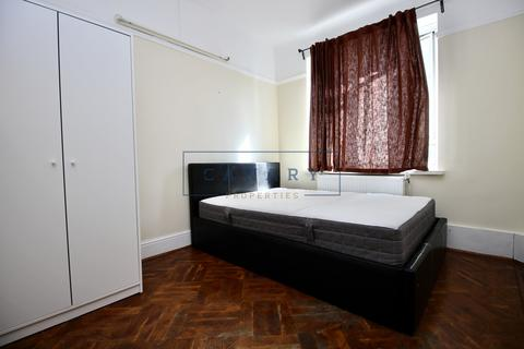 1 bedroom flat share to rent - Brondesbury Park, London, NW6