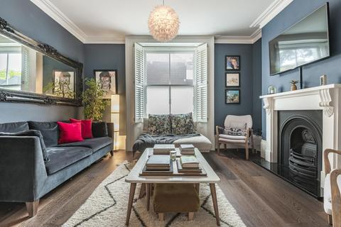 4 bedroom terraced house for sale - Gipsy Hill, Crystal Palace