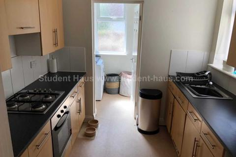 3 bedroom house to rent - Kennedy Road, Salford, M5 5ET