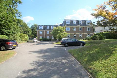 1 bedroom apartment for sale - Pennington Road, Southborough